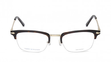 TH3159C351 From Tommy Hilfiger