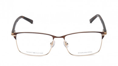 TH6123C255 From tommy hilfiger