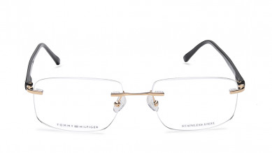 TH6163C254 From Tommy Hilfiger