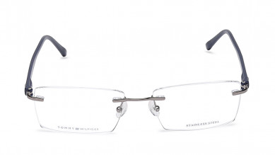 TH6163C355 From Tommy Hilfiger