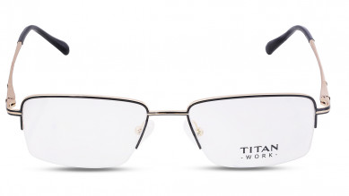 TW1030MHM1 From Titan