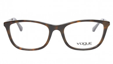 VO2950IW82751 From Vogue