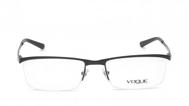 VO3965I352S55 From Vogue