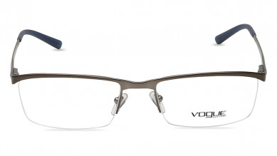 VO3965I548S55 From Vogue