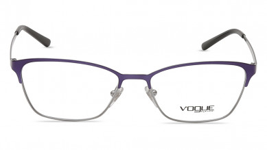 VO3989I98853 From Vogue