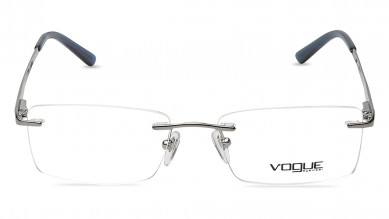 VO4008I54851 From Vogue