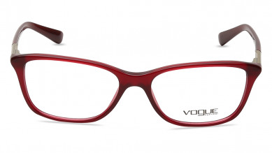 VO5010I236253 From Vogue