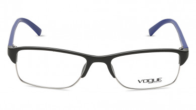 VO5012I202354 From Vogue