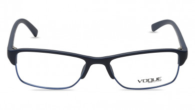 VO5012I228854 From Vogue