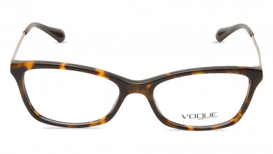 VO5042I204851 From Vogue