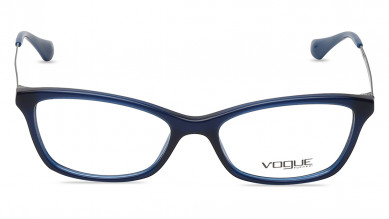 VO5042I239551 From Vogue