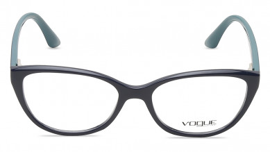 VO5120I228852 From Vogue