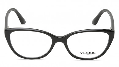 VO5120IW4452 From Vogue