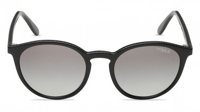 VO5215SW441151 From Vogue