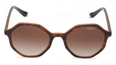 VO5222S23861352 From Vogue