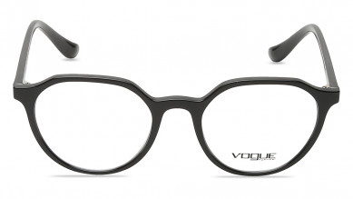 VO5226W4450 From Vogue
