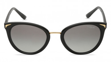 VO5230SW441154 From Vogue