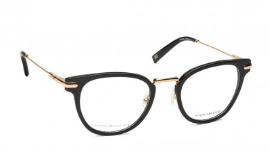 b7f971b9e9175 Tommy Hilfiger Eyeglasses - Tommy Hilfiger Spectacles at Best Price