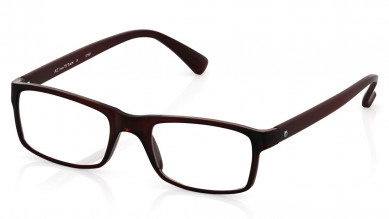 a3adf0d587 Titan Eyeglasses - Titan Eye Plus Spectacles at Best Price