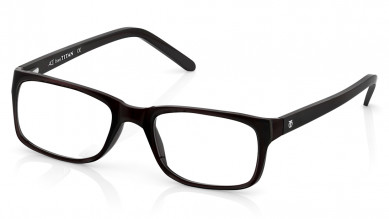 6accdc8a1378 Titan Sunglasses and Eyeglasses Online at Best Price | Titan Eye Plus