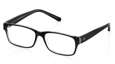 9a7a4f60ba2bd Eyeglasses - Buy Spectacles at Best Price Online