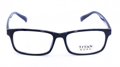 E1420B1A1BTL From Titan With Blue Tech Lens