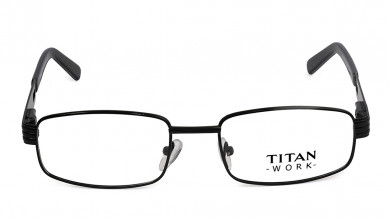 E1425A1A1BTL From Titan With Blue Tech Lens