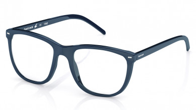 7ac46885cfa3 Fastrack Eyeglasses - Fastrack Spectacles at Best Price