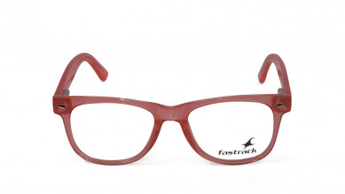 FT1079WFP2BTL From Fastrack With Blue Tech Lens