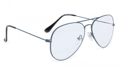 FT1081MFM3BTL From Fastrack With Blue Tech Lens