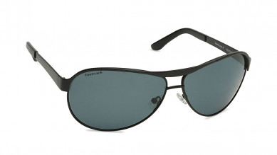 5be6c90da063 Polarized+UV - Lens Tech - Sunglasses