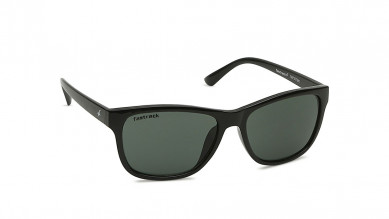 0bb1a5dc2a8a Sunglasses - Buy Sunglasses at Best Price Online | Titan Eye Plus