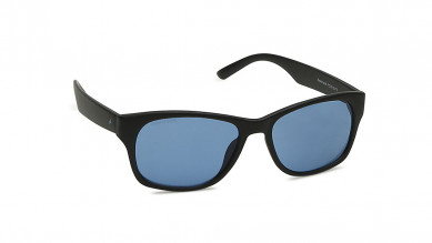 1eb1dc5679 Sunglasses - Buy Sunglasses at Best Price Online | Titan Eye Plus