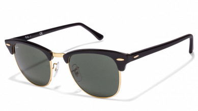 acc83d23ffc52 Ray Ban - Ray Ban Sunglasses and Eyeglasses Online at Best Price in ...