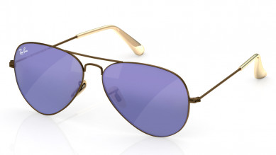 abc1d82488 Ray Ban - Ray Ban Sunglasses and Eyeglasses Online at Best Price in ...