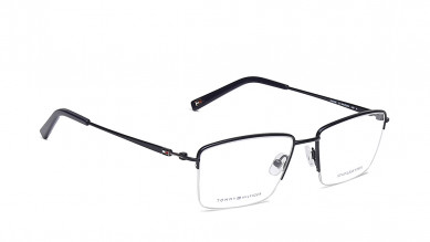 7a5964a75243 Tommy Hilfiger Eyeglasses - Tommy Hilfiger Spectacles at Best Price