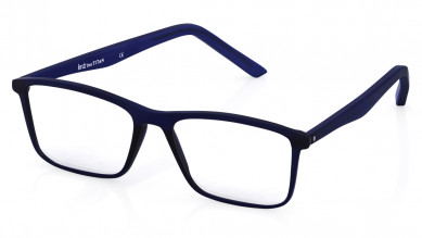 a8ee7ace12a7 Eyeglasses for Men - Buy Men's Spectacles Online at Best Price
