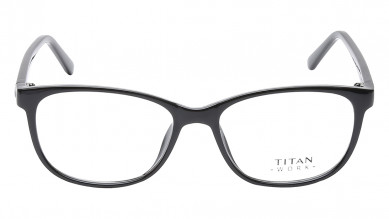 TW1081WFP1BTL From Titan With Blue Tech Lens