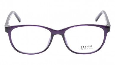 TW1081WFP2BTL From Titan With Blue Tech Lens