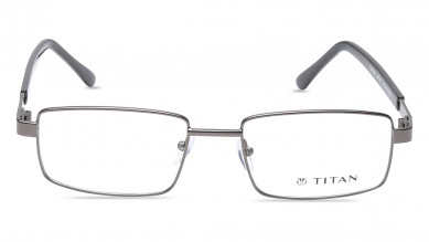 TW1094MFM1BTL From Titan With Blue Tech Lens