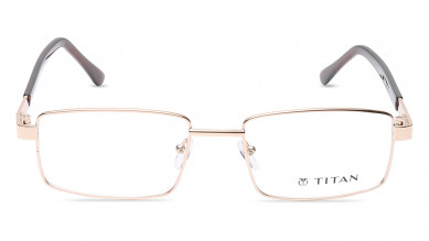 TW1094MFM2BTL From Titan With Blue Tech Lens