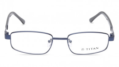 TW1095MFM2BTL From Titan With Blue Tech Lens