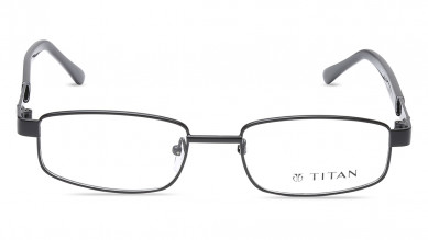TW1095WFM3BTL From Titan With Blue Tech Lens