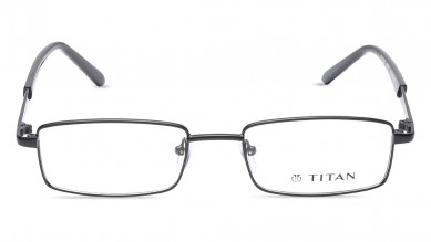 TW1097MFM1BTL From Titan With Blue Tech Lens