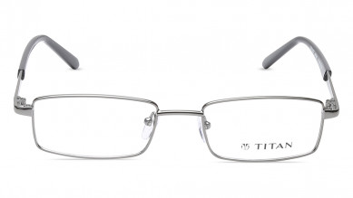 TW1097MFM2BTL From Titan With Blue Tech Lens