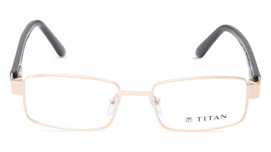 TW1135MFM1BTL From Titan With Blue Tech Lens