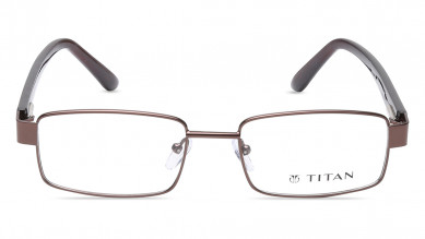 TW1135MFM2BTL From Titan With Blue Tech Lens