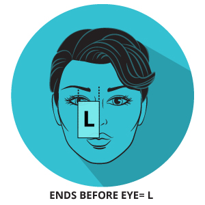 ends-before-eye-l