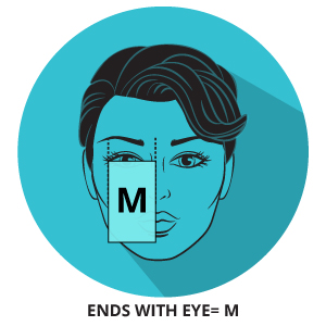 ends-with-eye-m